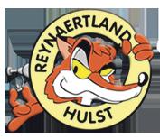 Reynaertland